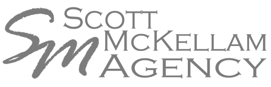 Scott McKellam Agency - a Northern Virginia SEO and DC SEO Company