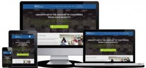 SEO Tips-Mobile-Optimized-Websites-SEO-Tips