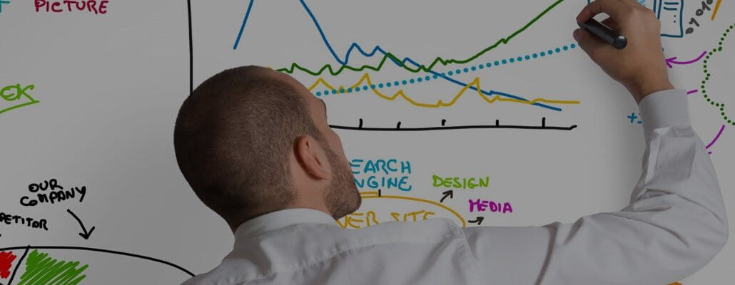 Actionable SEO Tips for Small Business Owners